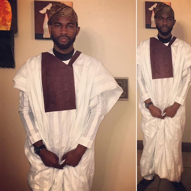 agbada styles for men (37)