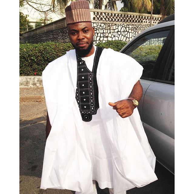 agbada styles for men (41)