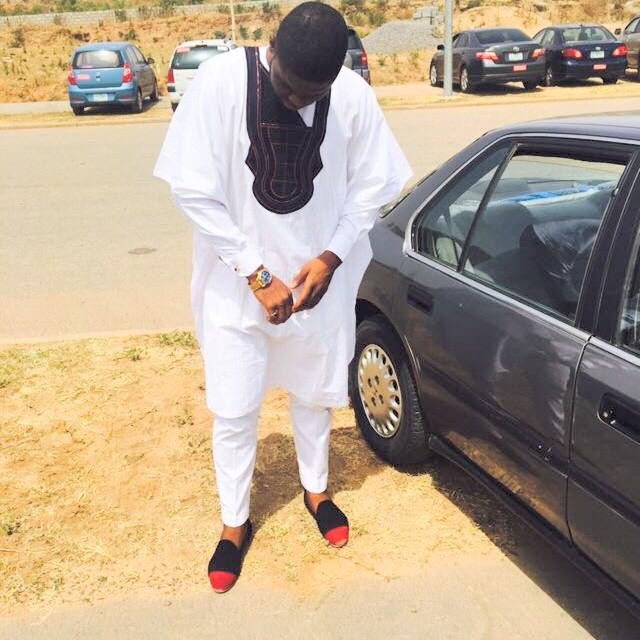 agbada styles for men (48)