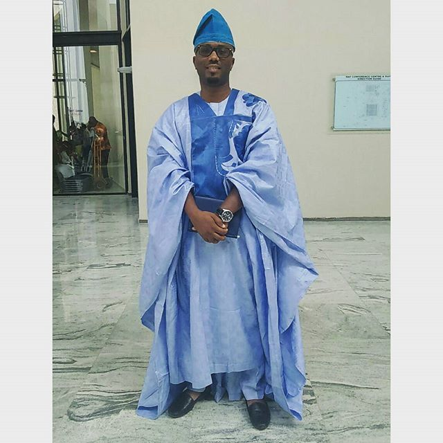 agbada styles for men (5)
