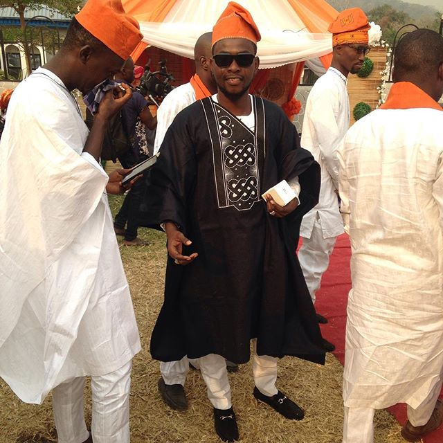 agbada styles for men (9)