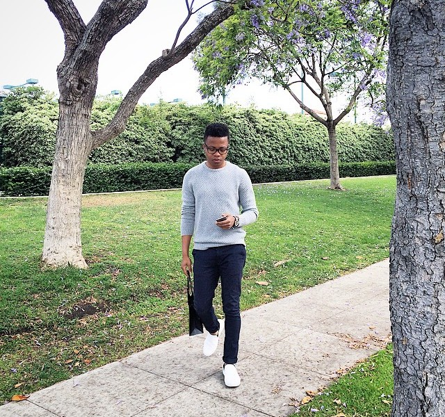 casual styles for men manly (10)