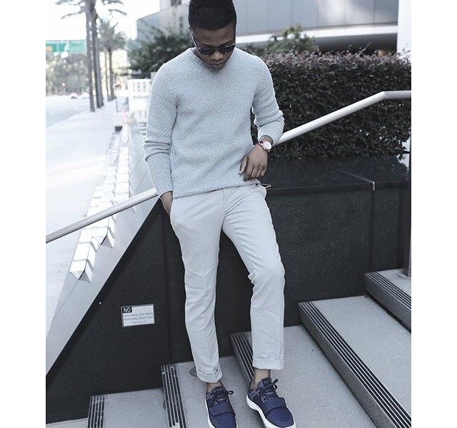 casual styles for men manly (12)