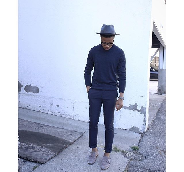 casual styles for men manly (13)
