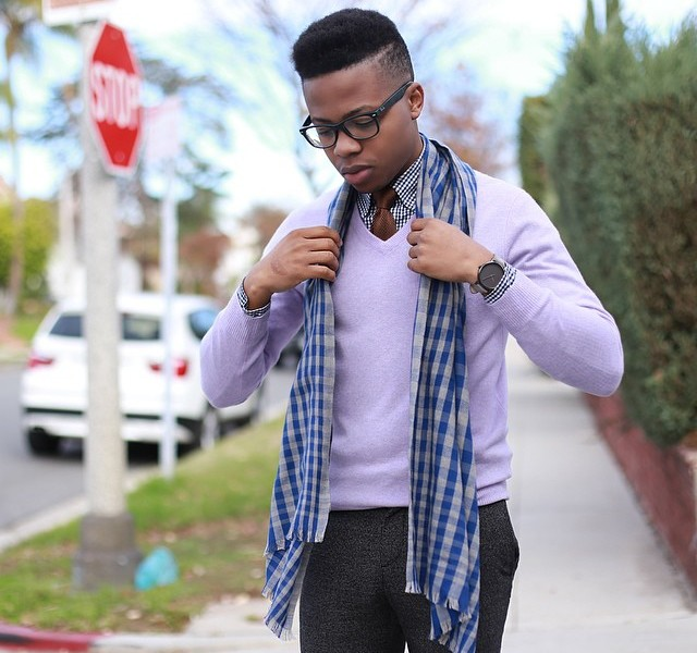 casual styles for men manly (2)