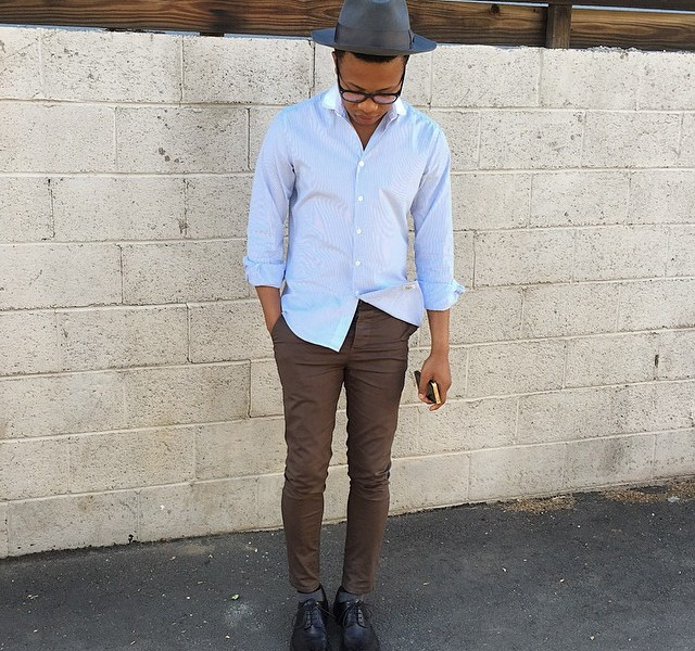 casual styles for men manly (5)