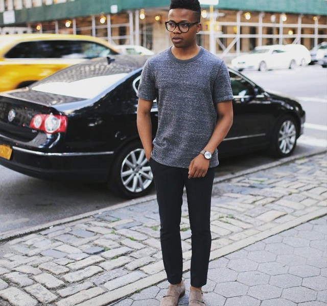 casual styles for men manly (7)