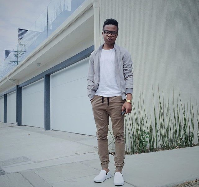 casual styles for men manly (9)
