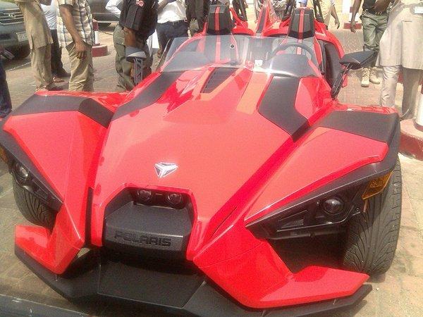 dino melayes cars (5)