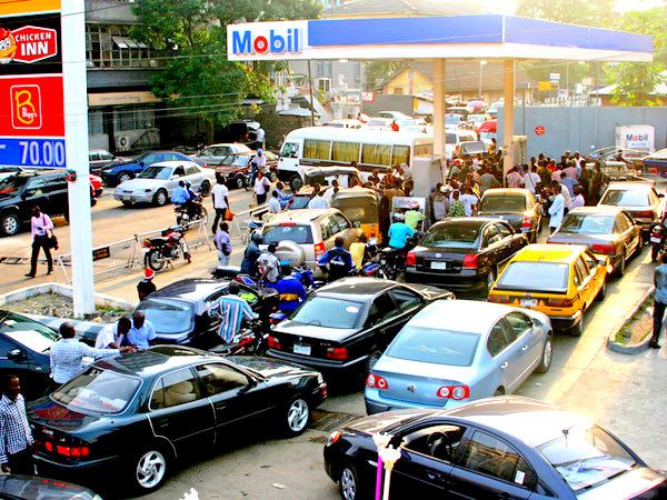 fuel-scarcity-nigeria