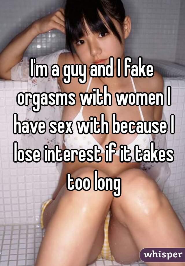 men fake orgasms too manly (12)