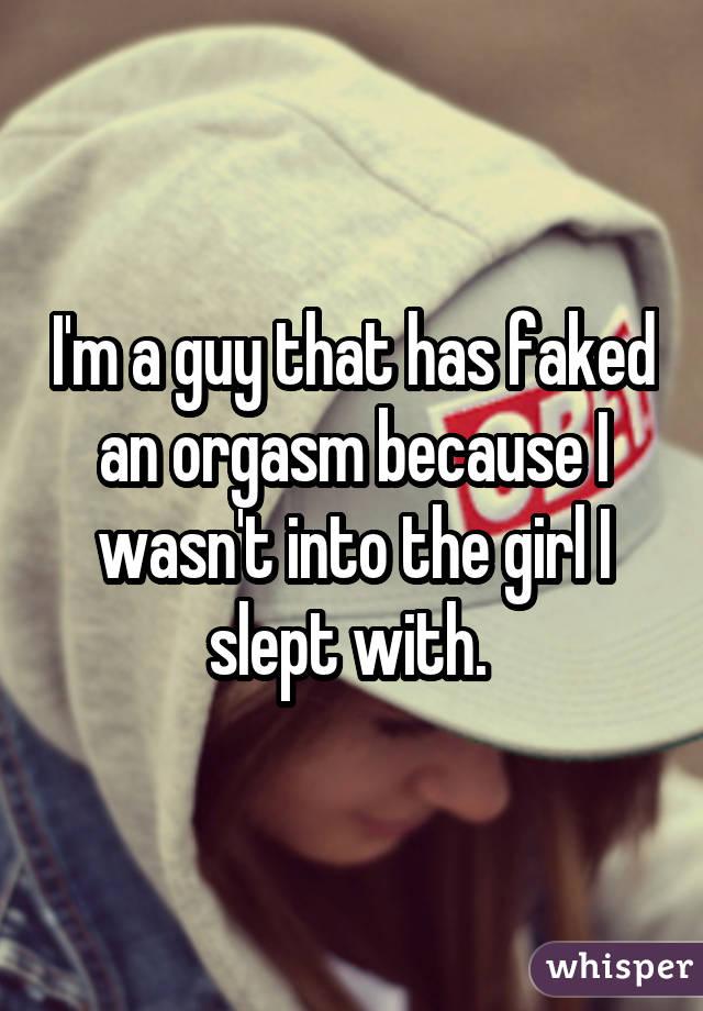 men fake orgasms too manly (3)