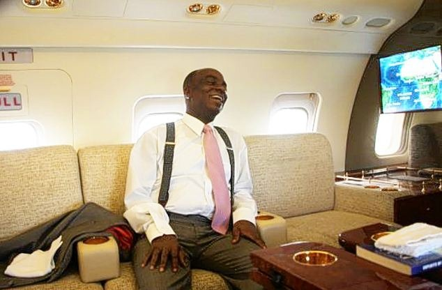 oyedepo-private-jet1