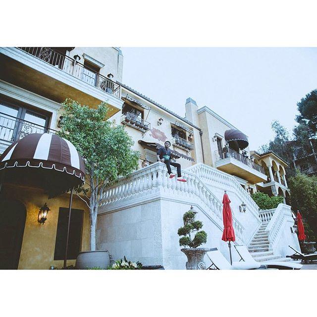wizkid's new house (2)