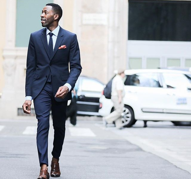 work style inspiration manly (3)