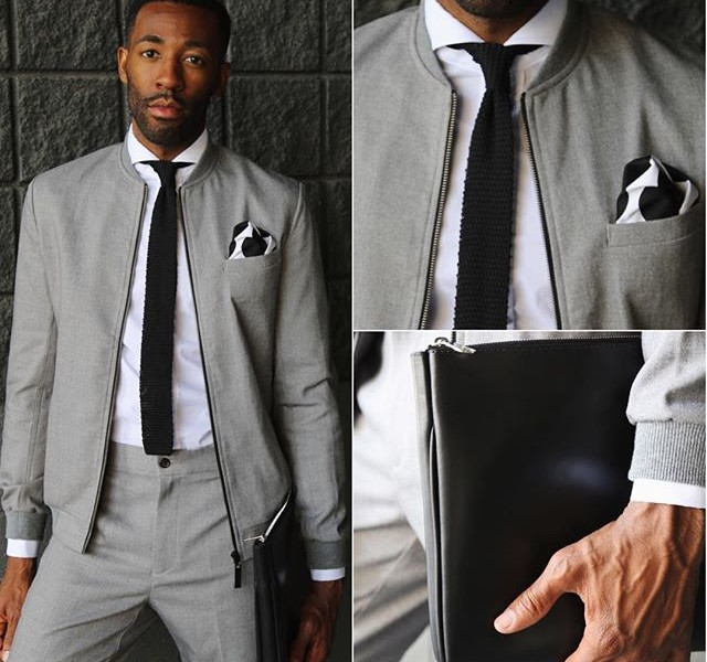work style inspiration manly (6)