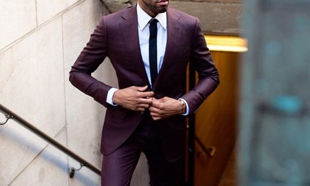 work style inspiration manly (8)