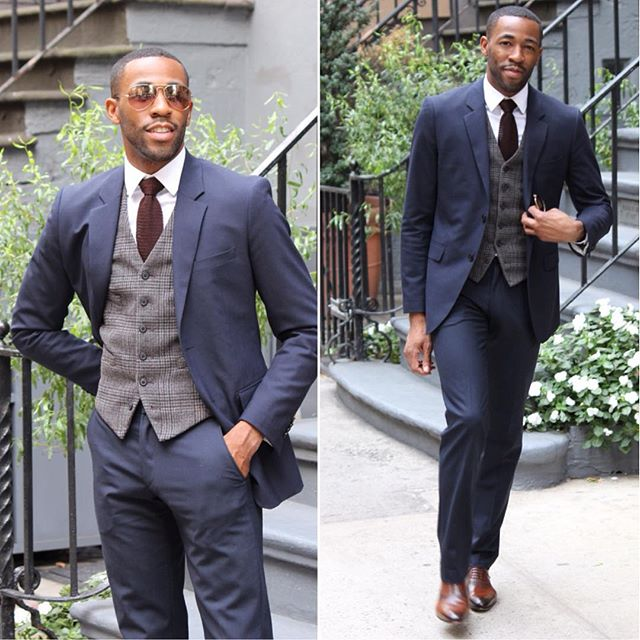 work style inspiration manly (9)