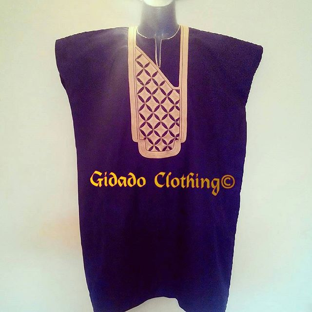 agbada styles for men, asoebi styles for men select astyle for men manly (11)