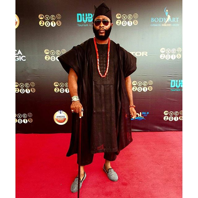 agbada styles for men, asoebi styles for men select astyle for men manly (13)