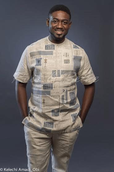 aso-ebi styles for en native styles for men manly (11)