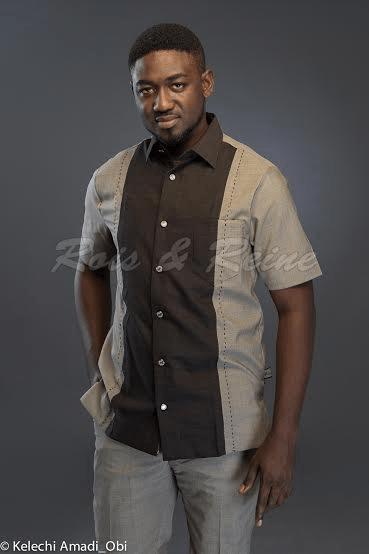 aso-ebi styles for en native styles for men manly (6)