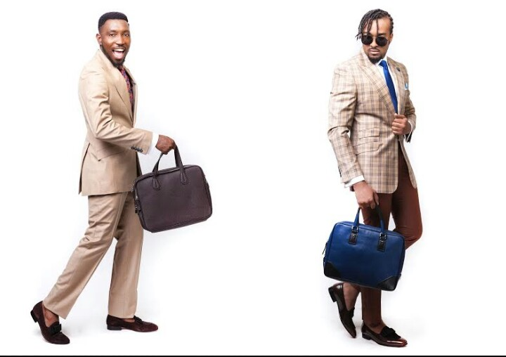 men's fashion (4)