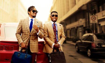 men's fashion (5)