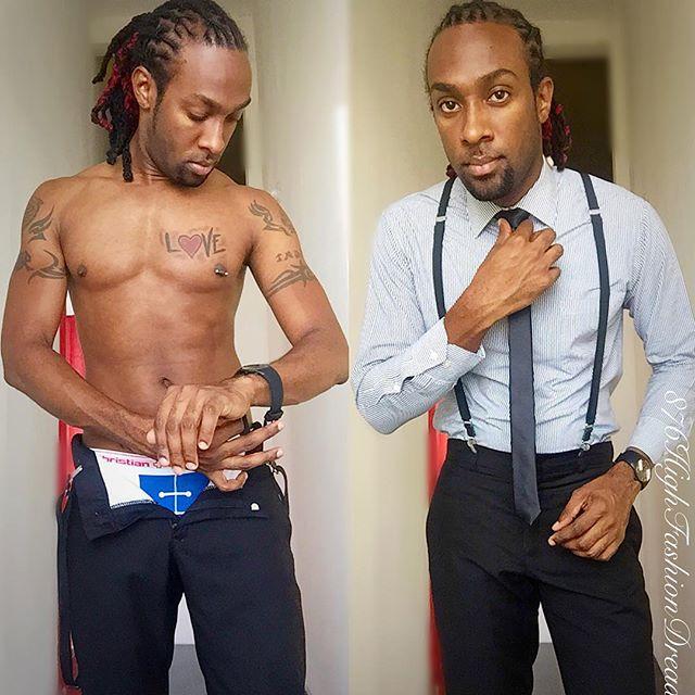 suspenders7