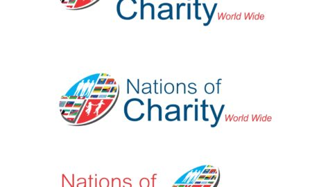 Nation-of-Charity-Logo