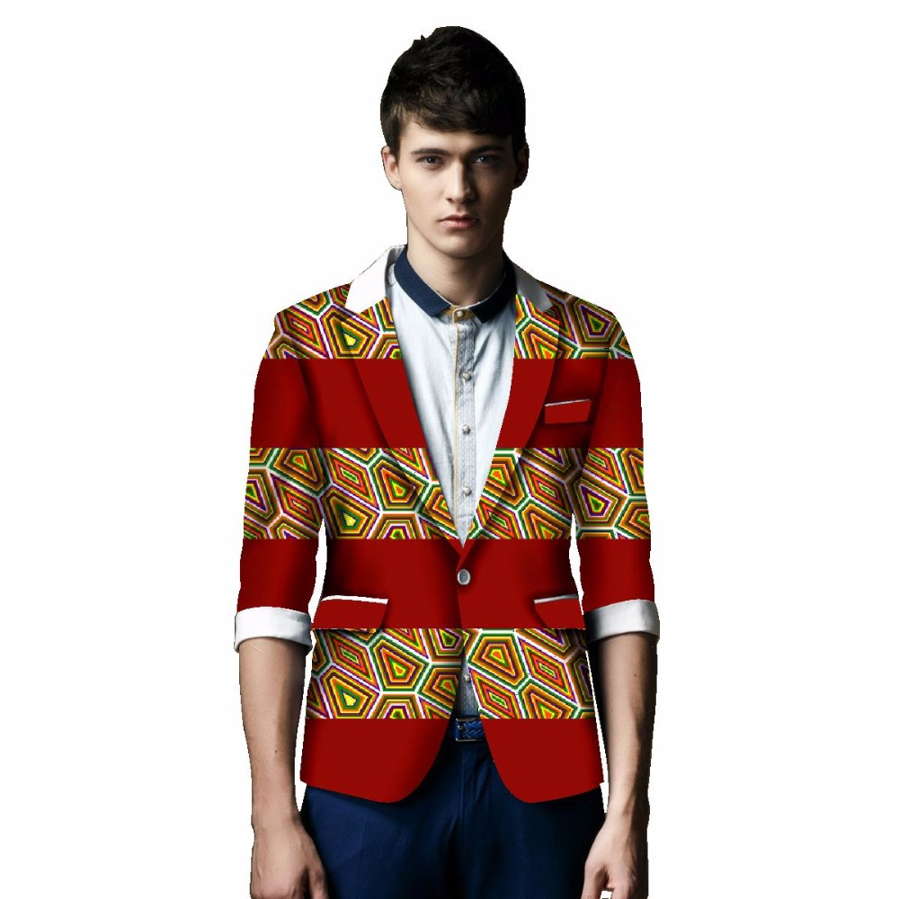 danshiki-for-men-cool-tops-shirts-and-dapper-blazers-for-stylish-men-2