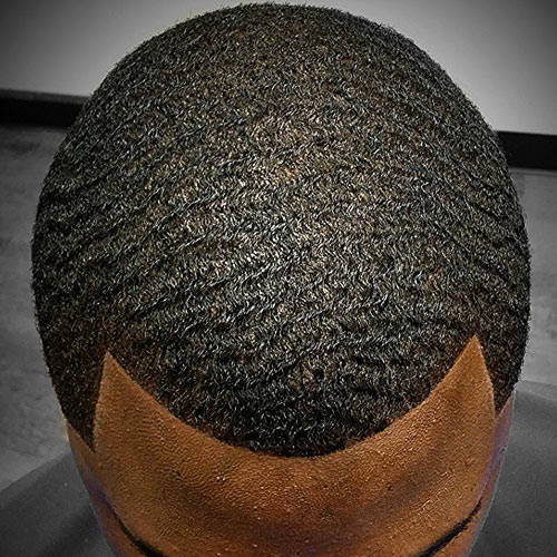 haircuts-for-black-men10-latest-trendy-cuts-that-will-fit-you-1