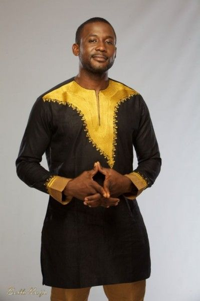 kaftan-styles-for-men-the-classiest-and-latest-designs-1