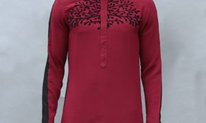 kaftan-styles-for-men-the-classiest-and-latest-designs-3