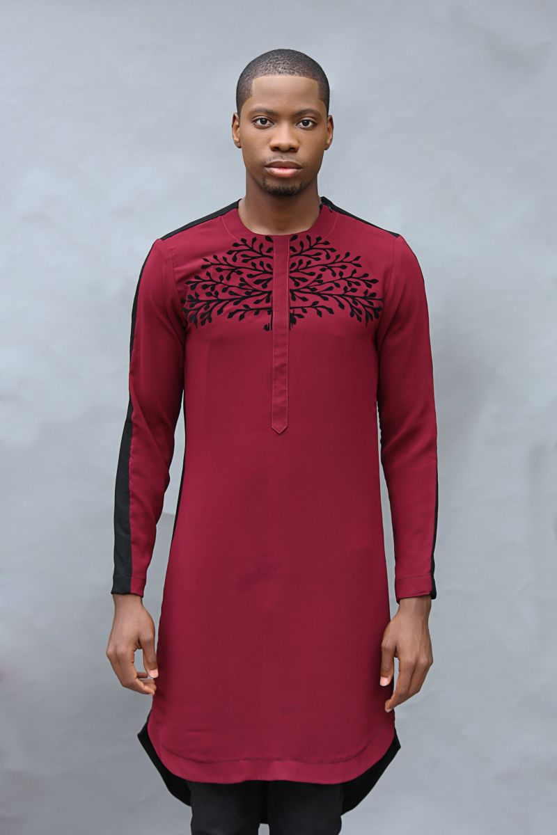 Kaftan Styles For Men The Classiest And Latest Designs Nigerian Men 39 S Site Nigerian Men