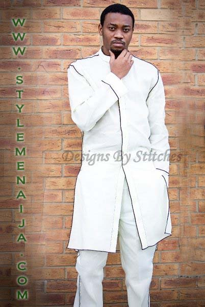 kaftan-styles-for-men-the-classiest-and-latest-designs-7
