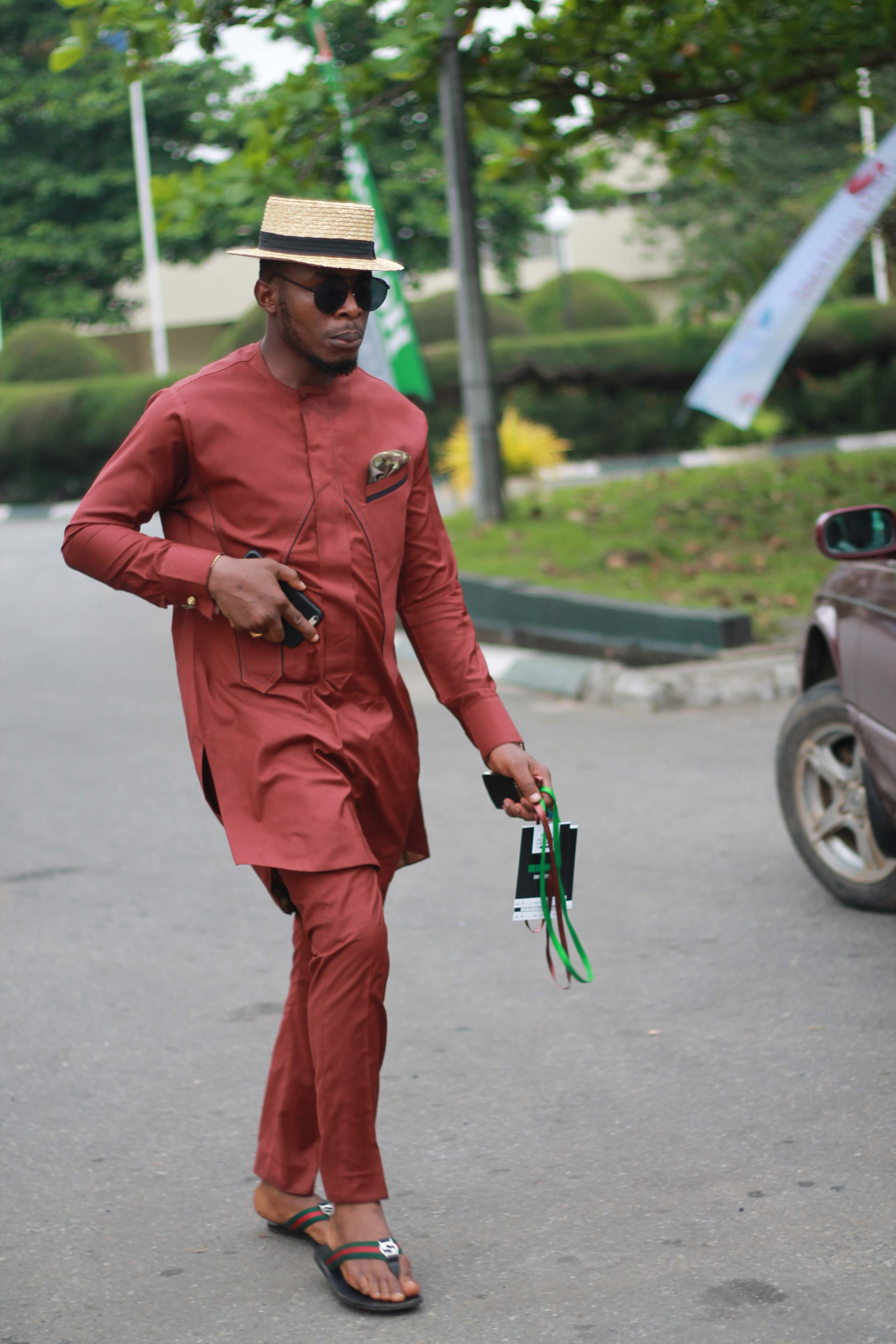 kaftan-styles-for-men-the-classiest-and-latest-designs-8