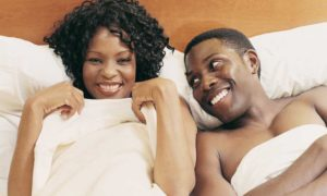 nigerian-men-and-sex