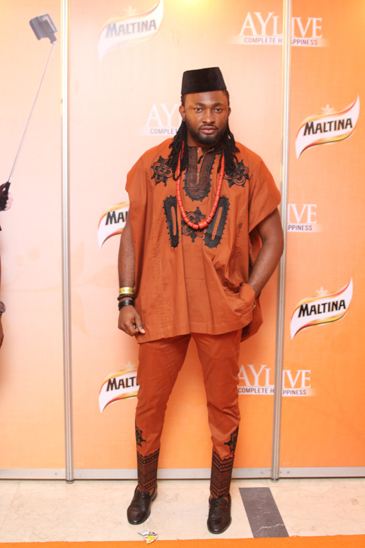 the-latest-asoebi-styles-men-are-wearing-now-5