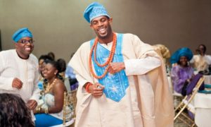 the-latest-asoebi-styles-men-are-wearing-now22
