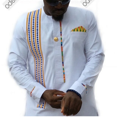 timeless-and-classic-native-attires-for-men-a-tailor-vs-fashion-designers-work-13