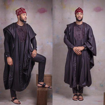 timeless and classic native attires for men a tailor vs fashion designers work