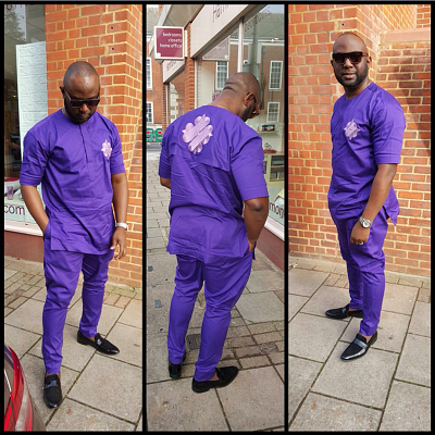 timeless-and-classic-native-attires-for-men-a-tailor-vs-fashion-designers-work-17