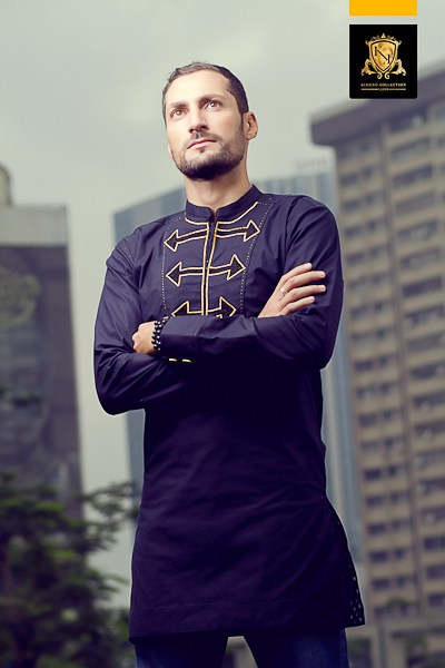 timeless-and-classic-native-attires-for-men-a-tailor-vs-fashion-designers-work-20