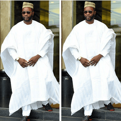 timeless-and-classic-native-attires-for-men-a-tailor-vs-fashion-designers-work-23