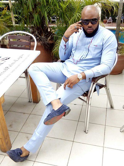 timeless-and-classic-native-attires-for-men-a-tailor-vs-fashion-designers-work-4