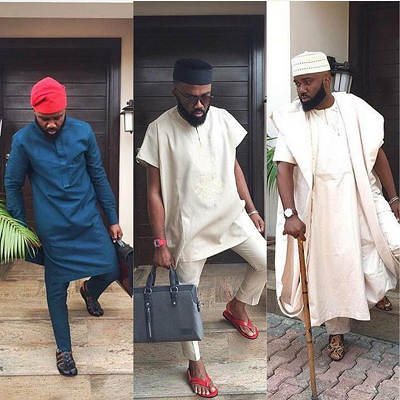 timeless-and-classic-native-attires-for-men-a-tailor-vs-fashion-designers-work-7