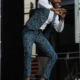 11-latest-ankara-styles-for-men-that-are-too-dapper-to-ignore-1