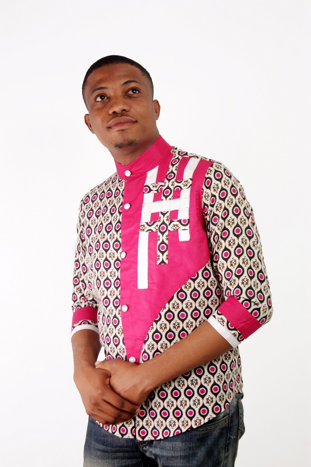11-latest-ankara-styles-for-men-that-are-too-dapper-to-ignore-10