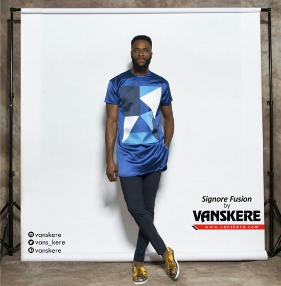 15-modern-native-wear-designs-for-nigerian-men-1